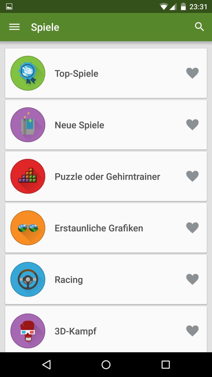 Best Apps Market Bam Zeigt Dir Apps Die Dir Gefallen