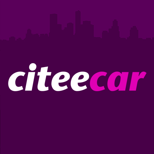 citeecar-icon