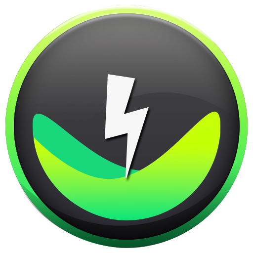 icon boost battery saver