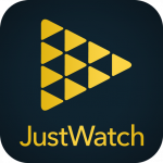 icon justwatch