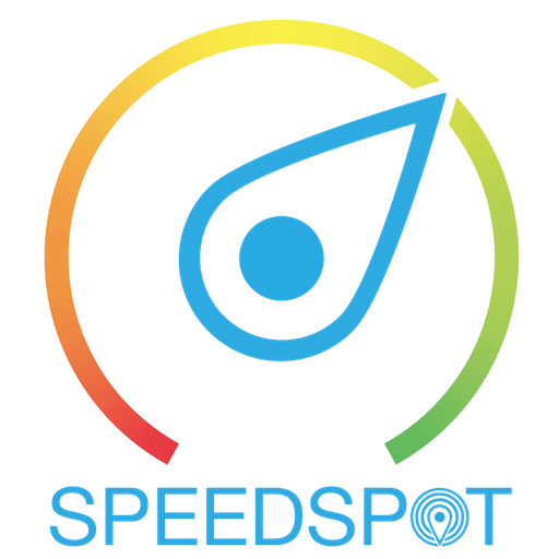 icon speedspot