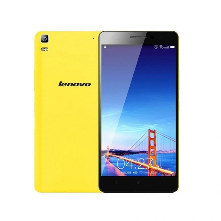 Gewinne ein Lenovo K3 Note von gearbest.com und einen tollen Bluetooth-Kopfhörer