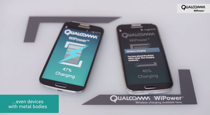qualcomm_wipower_demo