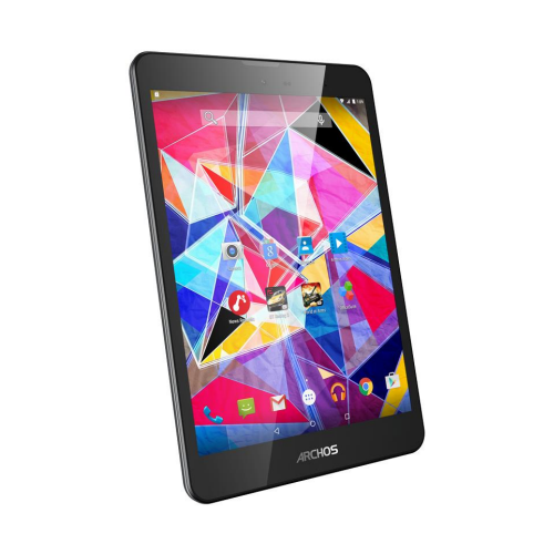 archos_diamond_tab_1