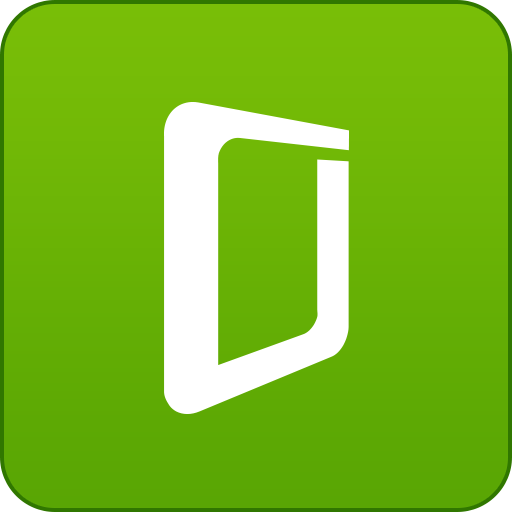 icon glassdoor