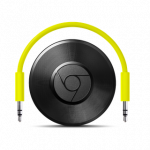 chromecast-audio-klein