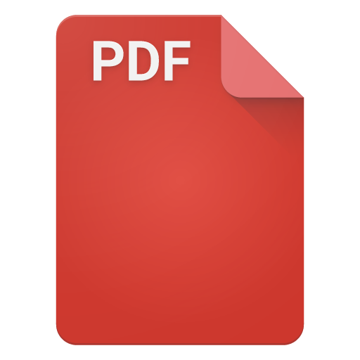 pdf reader for windows google