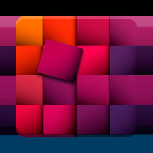 Blend Color Puzzle – Treib deine Augen zu Höchstleistung an