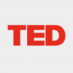 icon-ted-tv