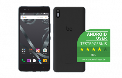 bq-x5-rating-androiduser
