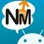 NandroidManager_Icon
