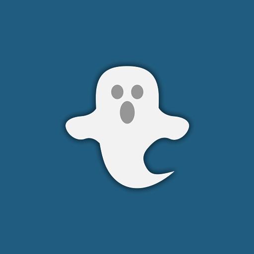 Alternative Clients: Snapchat bannt Casper-Nutzer für bis zu 24 Stunden