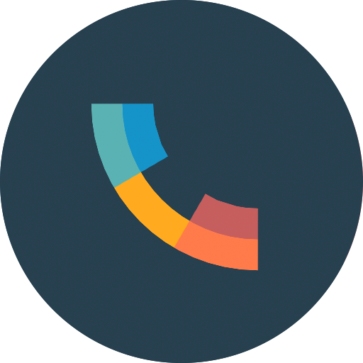 Outlook for Android Contacts Icon Disappeared. - Microsoft ...