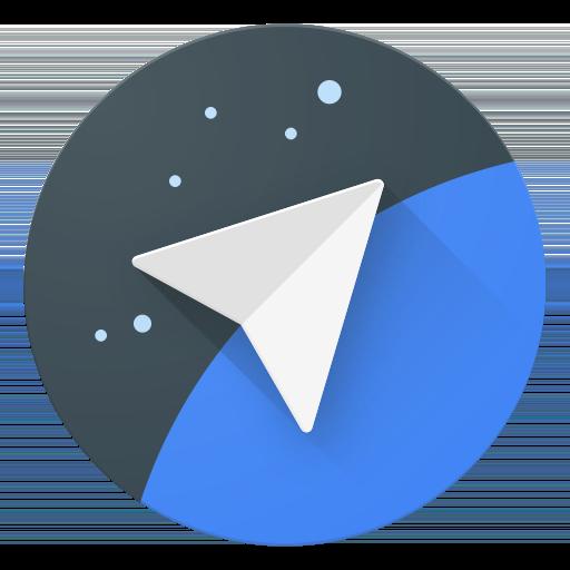 Spaces: Google startet neue App, um Inhalte gemeinsam zu verwalten
