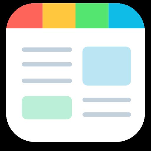 Smart News – Internationale Nachrichten in einer Minute auf deinem Smartphone