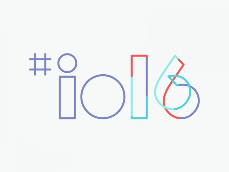 Google I/O 2016: Live-Stream ab 19 Uhr – Android Pay, Project Tango, VR und Android Auto im Fokus