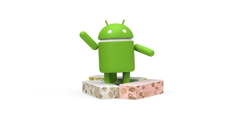 Jetzt final! Android 7.0 heißt AndroidNougat