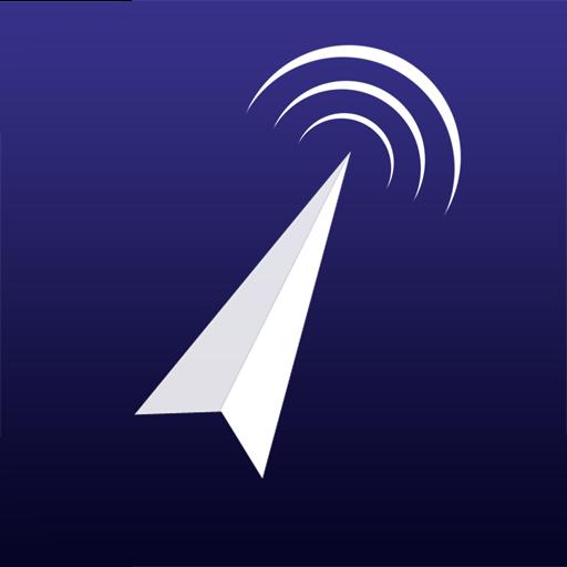 Komm gut Heim – Die App, die deinen Heimweg überwacht