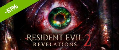 gfn-resident_evil-feature-840x360-61off