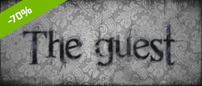 the_guest_feature_840x360-70off