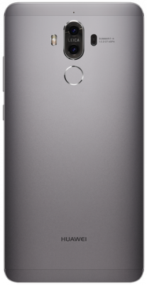 mate9_matte_sandblast_grey_rear