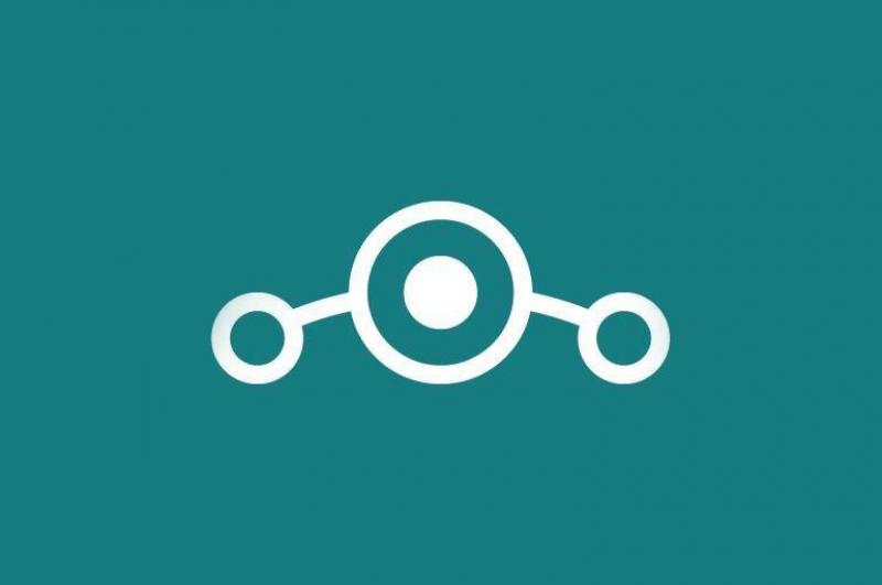 icon lineage OS | Android-User.de