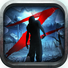 Infected Zone – Das Zombie Survival Game