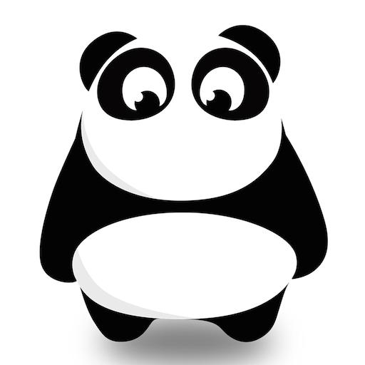 Chinese Skill – Lerne Mandarin-Chinesisch