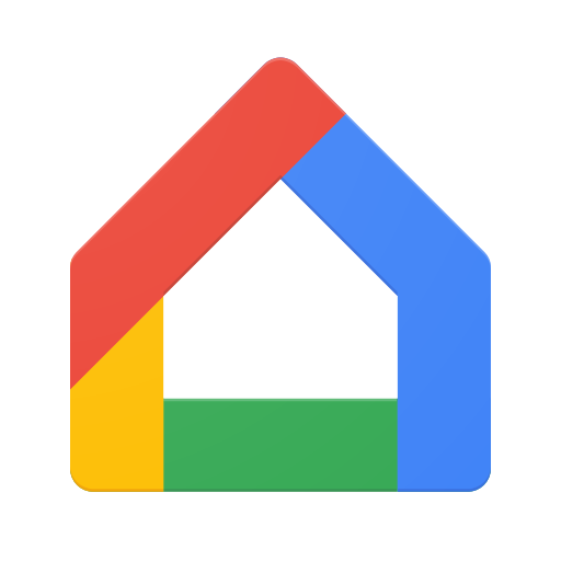 icon google home | Android-User.de