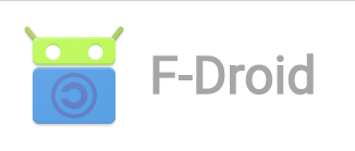 F-Droid | Android-User.de