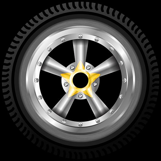 Race Stars – Online Racing Game – Rennen fahren wie früher mit der Carrera-Bahn
