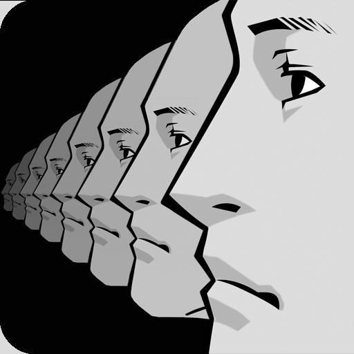 Heads Off – Mit einem abgetrennten Kopf durch die Nacht rollen