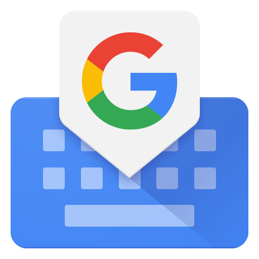 20210512 Gboard Icon | Android-User.de