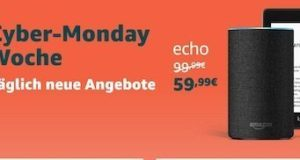 Cyber Monday Angebote | Android-User.de