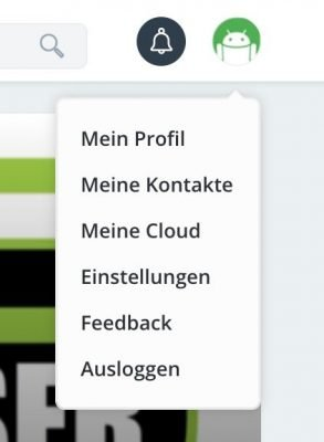 MeWe 2 | Android-User.de