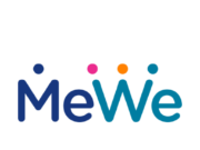 MeWe ICON | Android-User.de