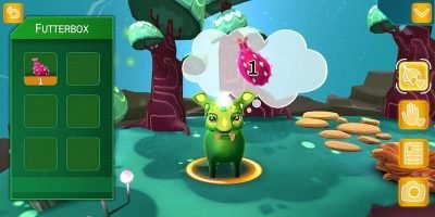 Monster Maker 23 | Android-User.de