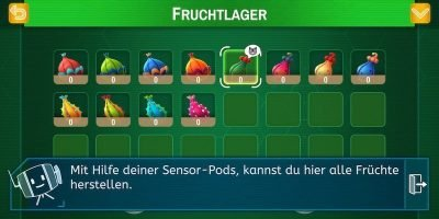 Monster Maker 24 | Android-User.de