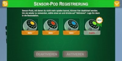 Monster Maker 8 | Android-User.de