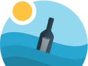 bottled icon Flaschenpost | Android-User.de