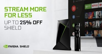shield-black-friday_3 | Android-User.de