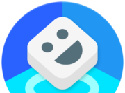 AR Playground Icon | Android-User.de