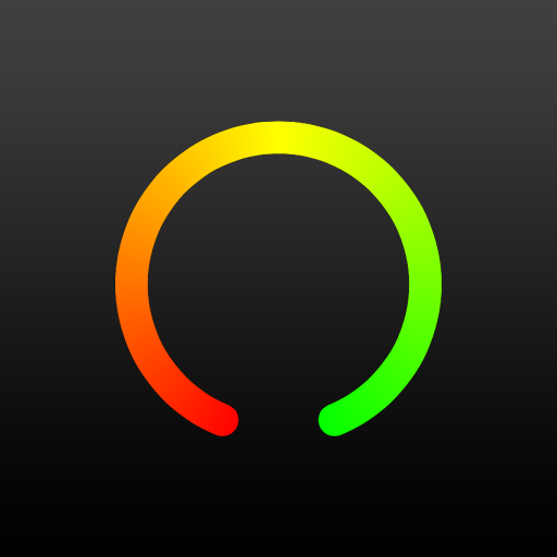 Activity Tracker Icon | Android-User.de