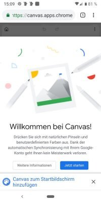 Canvas 4 | Android-User.de