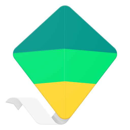 Family Link Icon | Android-User.de