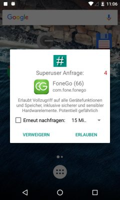 FoneLab Datenrettung 9 | Android-User.de