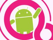 Fuchsia Android | Android-User.de