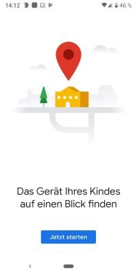 Google Family Link 2 App | Android-User.de