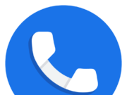 Google Phone App Icon | Android-User.de