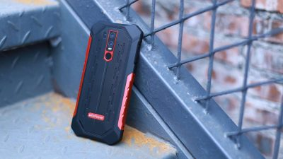 Ulefone Armor 1 | Android-User.de